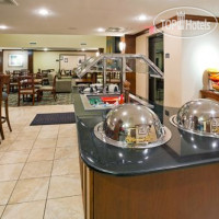 Фото отеля Staybridge Suites Milwaukee Airport South 3*