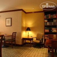 Фото отеля Staybridge Suites Middleton/Madison-West 3*