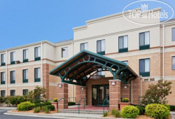 Staybridge Suites Middleton/Madison-West 3*