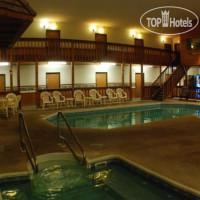 Фото отеля Luck Country Inn 2*