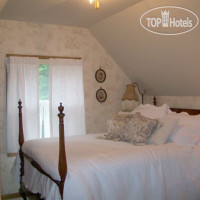 Фото отеля Isadoras Bed and Breakfast 3*