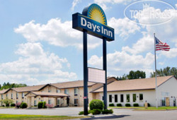 Days Inn Hurley 3*