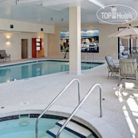 Фото отеля DoubleTree by Hilton Madison 3*