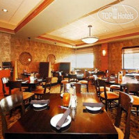 Фото отеля Comfort Suites Green Bay 3*