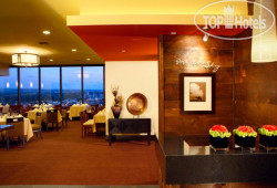 Crowne Plaza Billings 4*