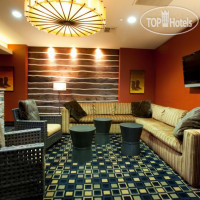 Фото отеля Crowne Plaza Billings 4*