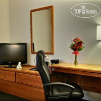 Фото отеля Quality Inn Belgrade 3*