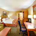 ���� ����� Holiday Inn Missoula Downtown 3*