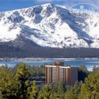 Фото отеля Horizon Casino Resort - Lake Tahoe 3*
