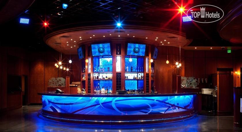 Casino dorado el hotel nv reno star city casino poker rules