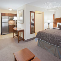 Фото отеля Staybridge Suites Reno 3*