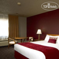 ���� ����� Colorado Belle Hotel & Casino 3*