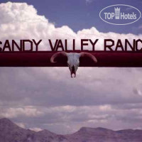 Фото отеля Sandy Valley Ranch 4*