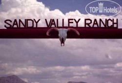 Sandy Valley Ranch 4*