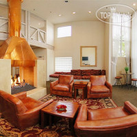Фото отеля Bellemont Hotel Sun Valley (ex.Clarion Inn of Sun Valley) 3*