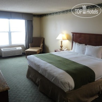 Фото отеля Country Inn & Suites By Carlson Boise West 3*
