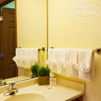 Фото отеля TownePlace Suites Detroit Sterling Heights 2*
