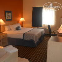 Фото отеля Baymont Inn & Suites Conference Center South Haven (ex.Ramada Lighthouse Inn and Conference Center) 3*