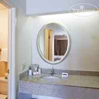 Фото отеля Red Roof Inn Detroit - Plymouth/Canton 2*