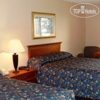 Фото отеля Tawas Bay Beach Resort 3*