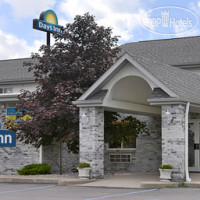 Фото отеля Days Inn Imlay City 2*