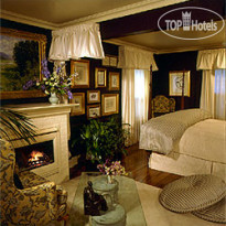 ���� ����� Wickwood Country Inn No Category � ������� (��������), ���