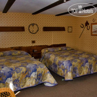 Фото отеля The Combes Family Inn 2*