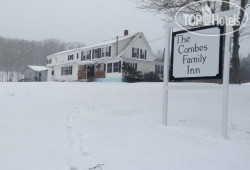 The Combes Family Inn 2*