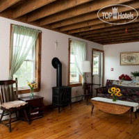 Фото отеля The Dumaine House 3*