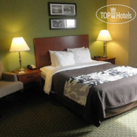 Фото отеля Sleep Inn Allentown 2*