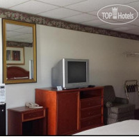 Фото отеля Americas Best Value Inn-Palmyra/Hershey 2*
