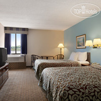 Фото отеля Days Inn Reading Wyomissing 2*