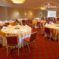 Фото отеля Four Points By Sheraton Philadelphia Northeast 4*