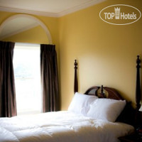 Фото отеля The Inn at Mountain View Greensburg, an Ascend Hotel Collection Member 2*