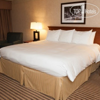 Фото отеля Radisson Hotel Philadelphia Northeast 3*