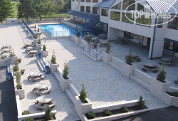 Liberty Mountain Resort 3*