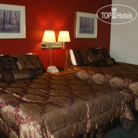 Фото отеля Red Carpet Inn Hanover 2*