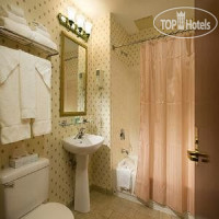 Фото отеля The Conwell Inn 3*