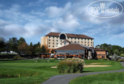Heritage Hills Golf Resort 4*