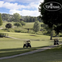 Фото отеля Heritage Hills Golf Resort 4*
