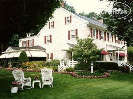 Clearview Farm Bed & Breakfast No Category