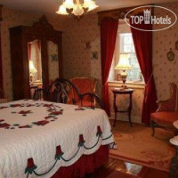 Фото отеля Clearview Farm Bed & Breakfast No Category
