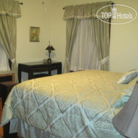 Фото отеля Walton Manor Inn B&B 3*