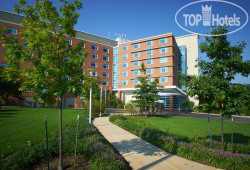 The Penn Stater Conference Center Hotel 3*