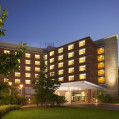 ���� ����� The Penn Stater Conference Center Hotel 3*