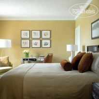 Фото отеля Four Seasons Hotel Philadelphia 5*