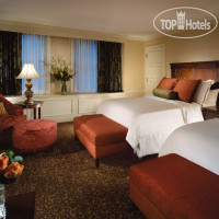 Фото отеля Omni William Penn 4*