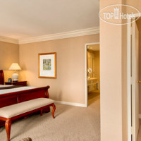 Фото отеля Wyndham Grand Pittsburgh Downtown 3*