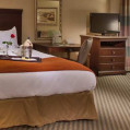 ���� ����� DoubleTree Resort by Hilton Lancaster 4*