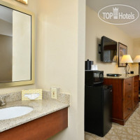 Фото отеля Best Western Denver Southwest 3*